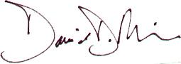SignatureForBlog