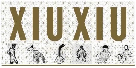 IN DEFENSE OF ART | Xiu Xiu