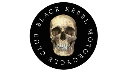 TATTOO YOU | Black Rebel Motorcycle Club MP3