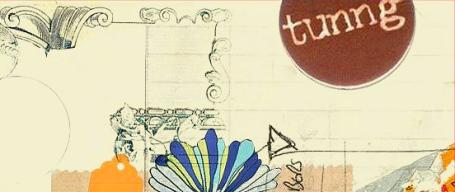 ORGANIC ARTIFICE |Tunng