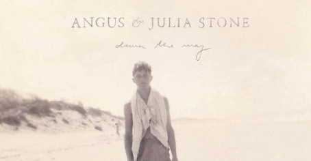 BATHED IN WARMTH | Angus and Julia Stone