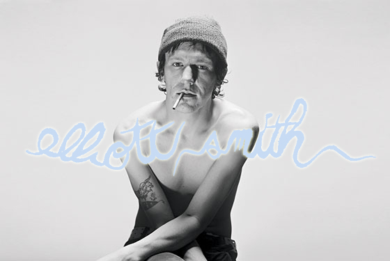 One Is The Loneliest Number Elliott Smith