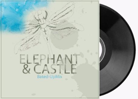 TBB EXCLUSIVE | Elephant &Castle