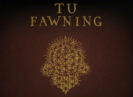 TWISTED RIDE | Tu Fawning