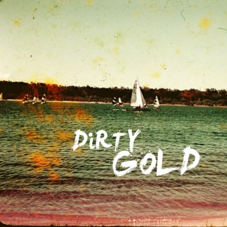 HIDDEN TREASURES | Dirty Gold MP3