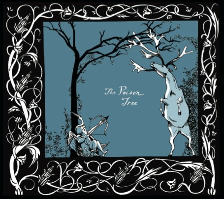 COME ON, COME ON | The Poison Tree