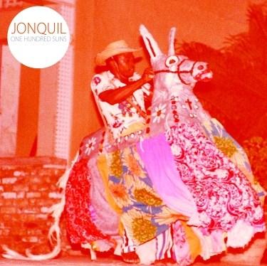 BRIGHT DAYS | Jonquil