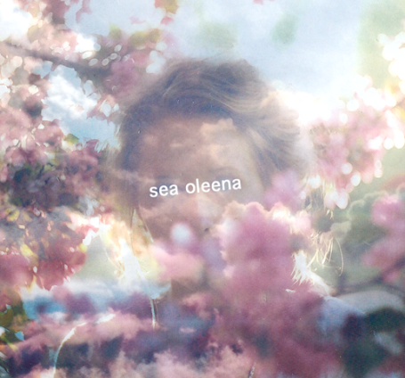 DELIVERING WHISPERS | Sea Oleena
