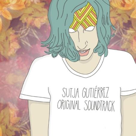 SUTJA GUTIERREZ | Original Soundtrack