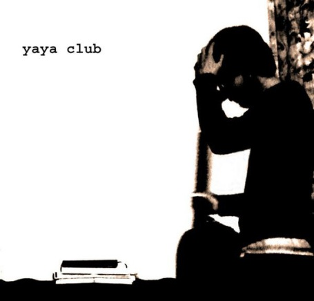 YAYA CLUB | Pure Sheesht E.P.