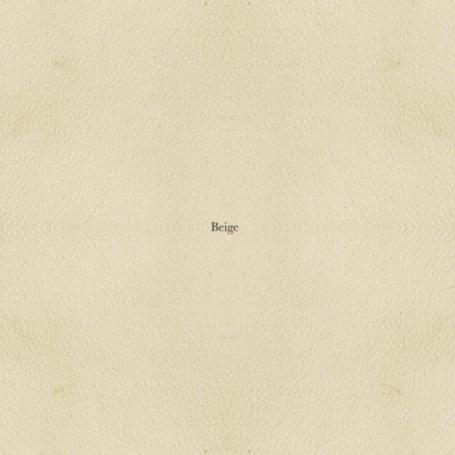 BEIGE | Folds