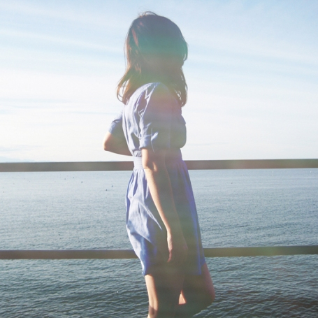 SEAPONY | Go With Me