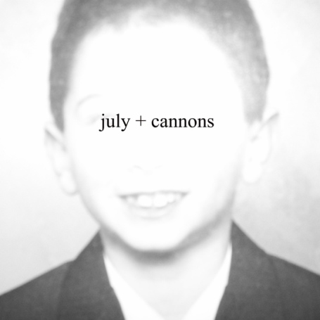 YOUTH LAGOON | July   Cannons