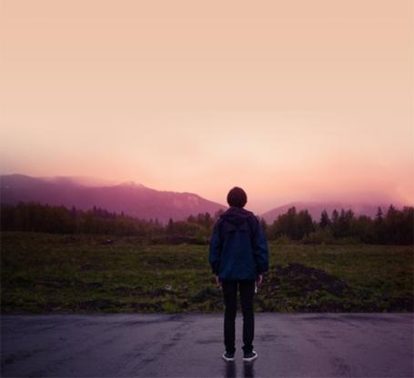 TEEN DAZE | A Silent Planet