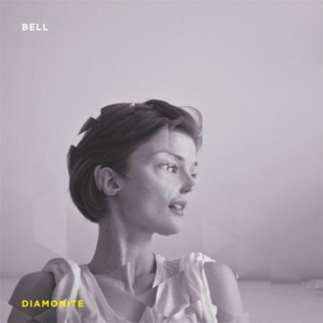 BELL | Diamonite