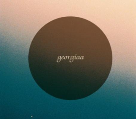 GEORGIAA | Dusk