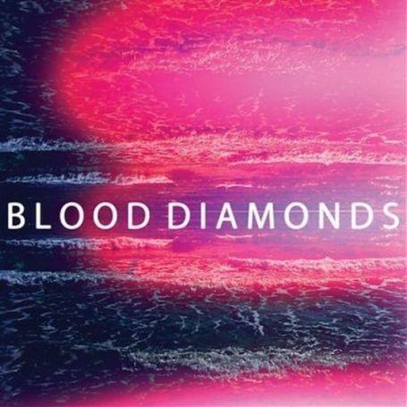 BLOOD DIAMONDS | Move the Stars