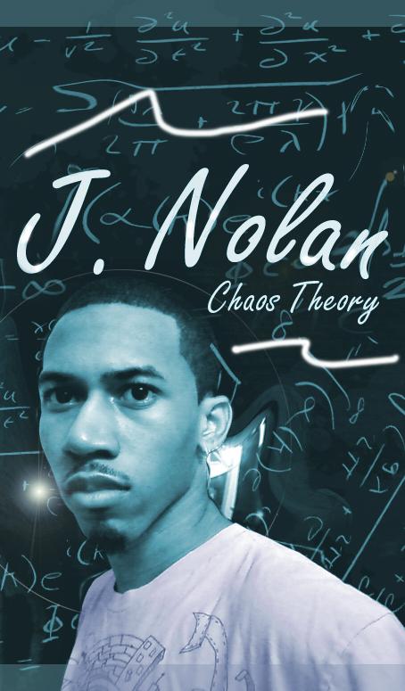 J. NOLAN | Chaos Theory