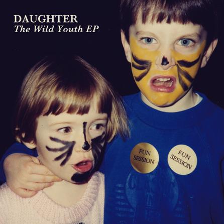 DAUGHTER | Love