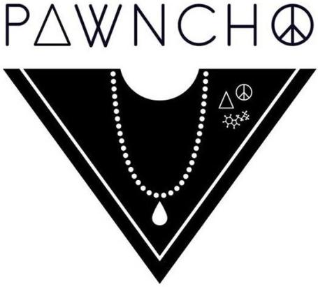 PAWNCHO | AllxLegends