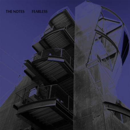 THE NOTES | Fearless