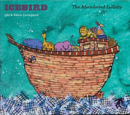 ICEBIRD | Charmed Life