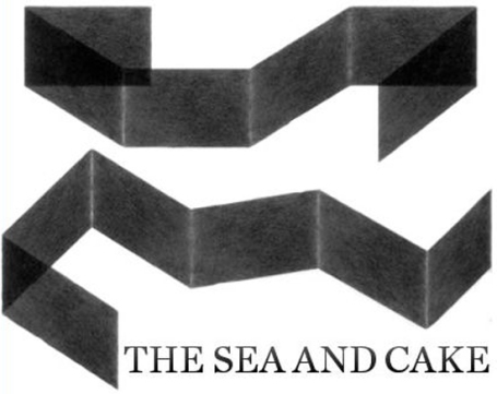 THE SEA AND CAKE | Live At Bowery