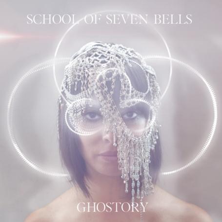 SCHOOL OF SEVEN BELLS   The Night