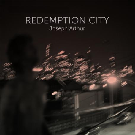 Quelques liens pour télécharger légalement... - Page 3 Redemption-city