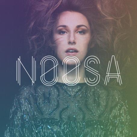 NOOSA | Fear of Love