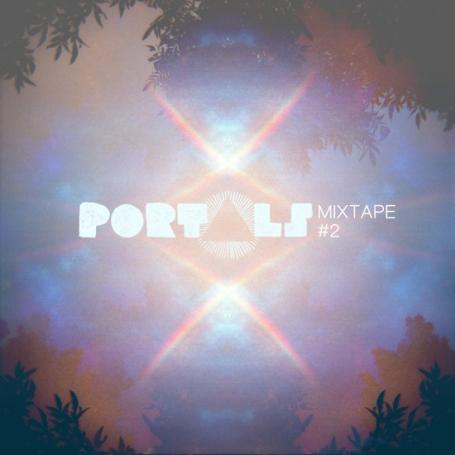 PORTALS | Mixtape No. 2 (Gracie | Bracelet)