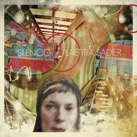 Laetitia Sadier | Find Me the Pulse of the Universe MP3