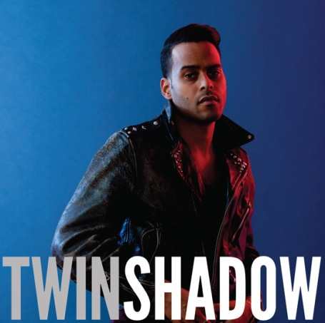 Twin Shadow | Five Seconds MP3