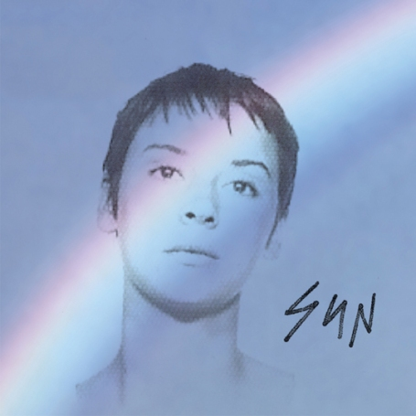 Cat Power | Ruin