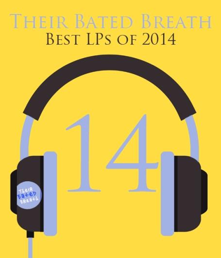 Best14lps2