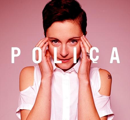 polica1